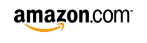sellers-amazon