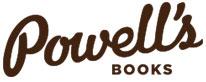 sellers-powells